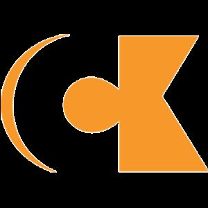 Corna Kokosing Logo
